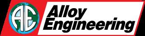 Allow-Engineering-Logo