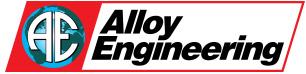 Alloy Engineering