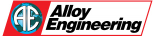 Alloy Engineering