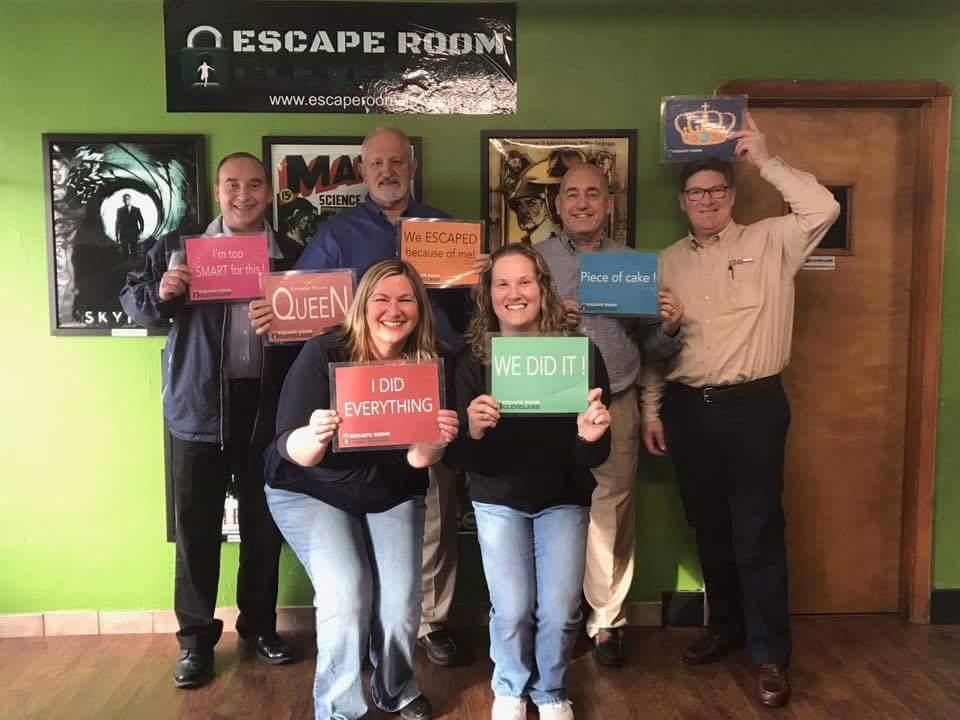 Escape Room Winners May 2017.jpg